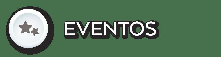 Eventos Addavia