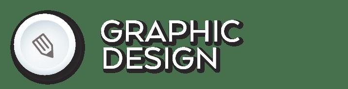 Design Addavia