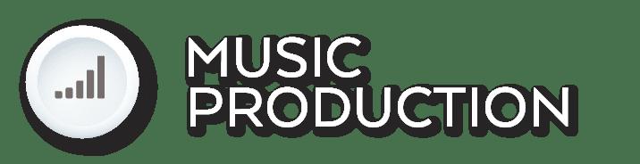 Music Addavia