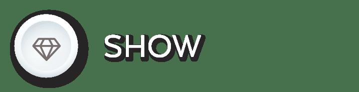 Show Addavia