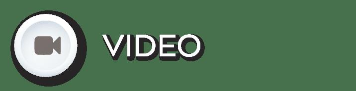 Video Addavia
