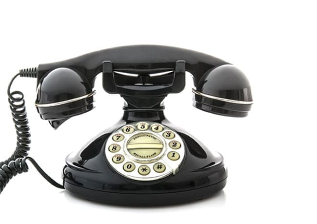 Teléfono Addavia