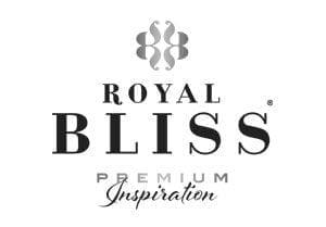 RoyalBliss logo