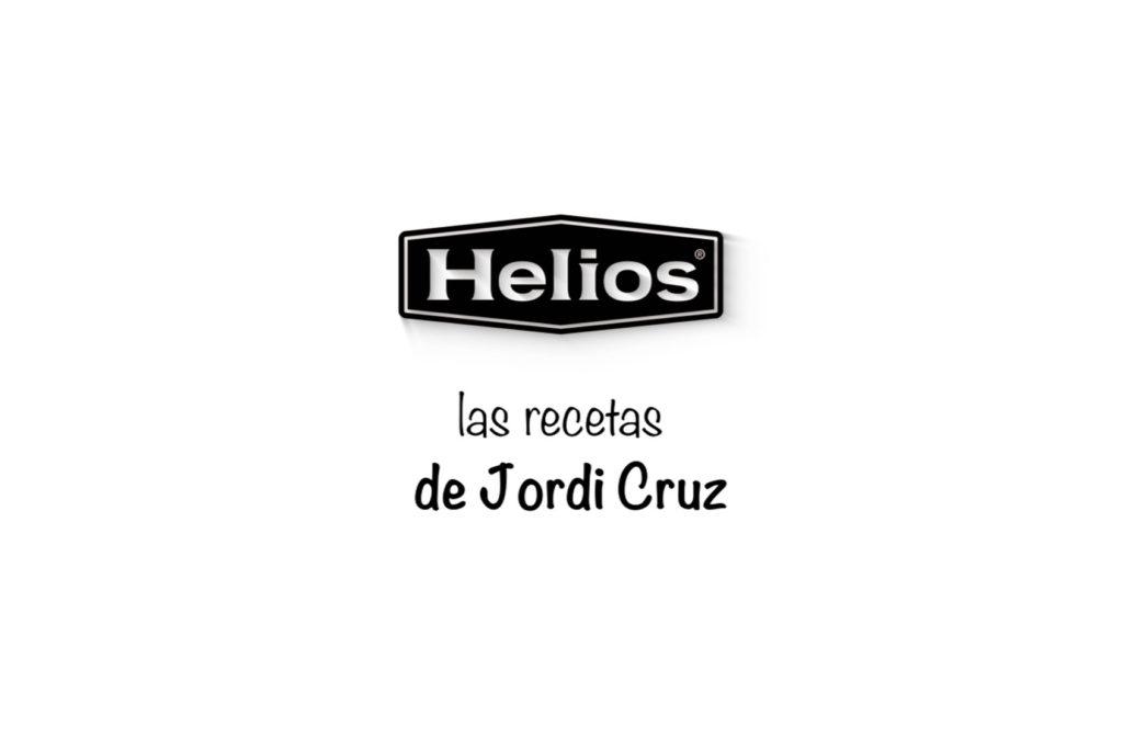 jordicruz_helios_2